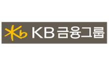 KB금융그룹